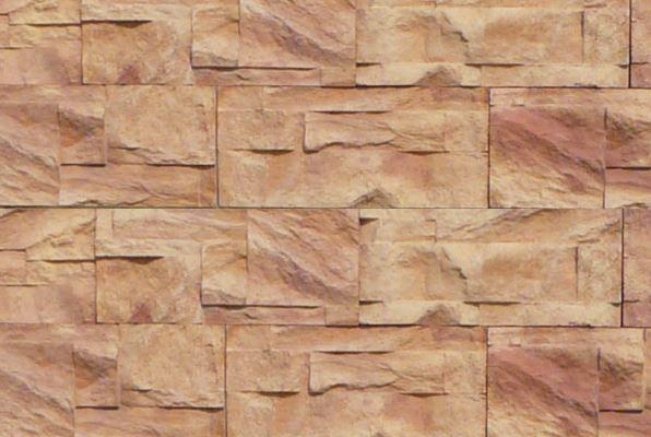 Umelý kameň Stonebrick 1322