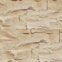 Umelý kameň Stonebrick 18