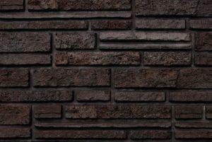Umelý kameň travertín karpatský šedý