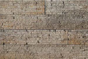 Umelý kameň Venezia