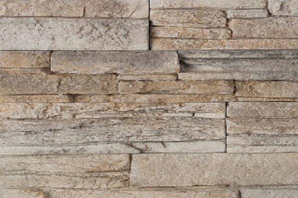 Umelý kameň Versailles 350