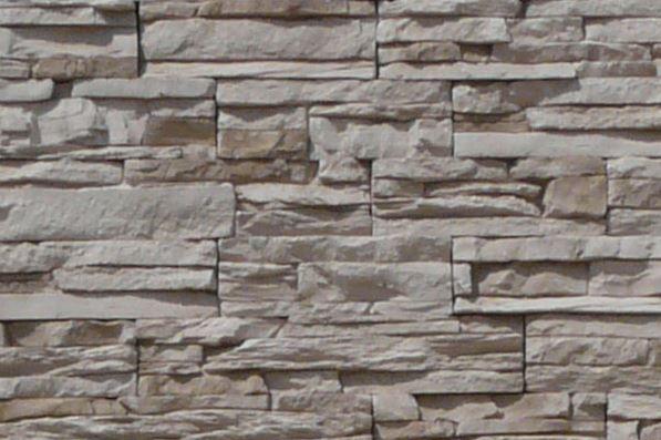 Umelý kameň Versailles 401