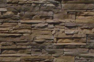 Umelý kameň Versaiiles 514