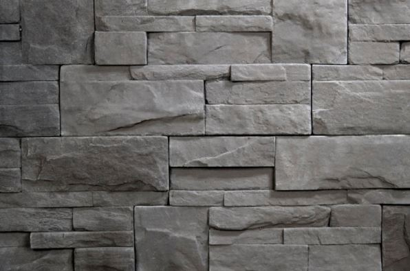 Umelý kameň Zet F09